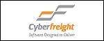 HI-TECH FREIGHT SOLUTIONS (S'PORE) PTE LTD